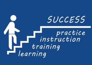 success-784350_1920