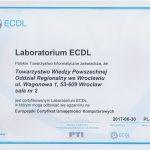 ecdl-nowy