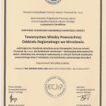 certyfikat-jakosci-nowy